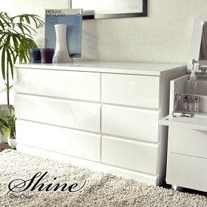 Sanitary storage DOLLY chest type 60cm width