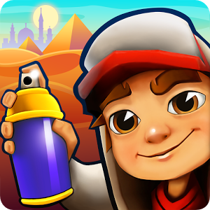 Subway Surfers cheat codes free Coins hackt Anleitung Hacks #interfacedesign