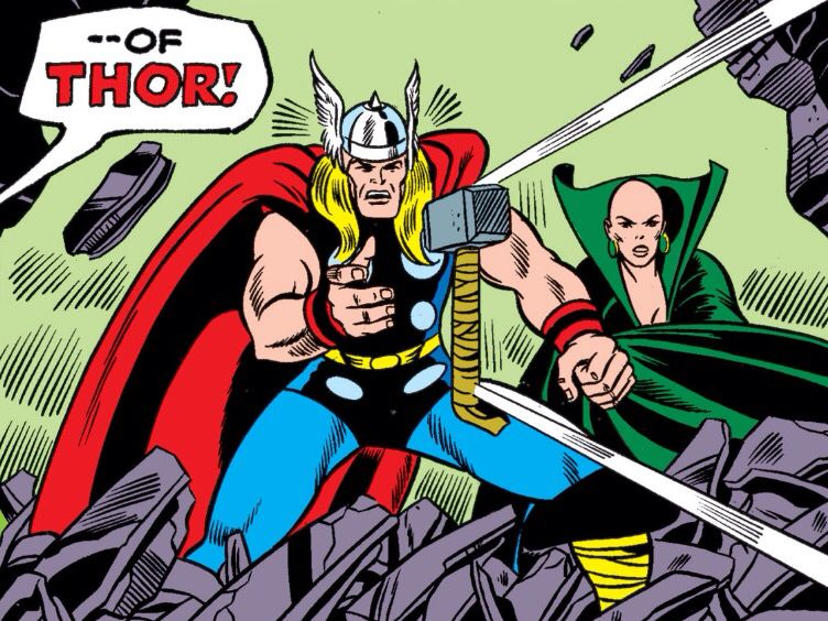thor amp moondragon thor pinterest thor superheroes
