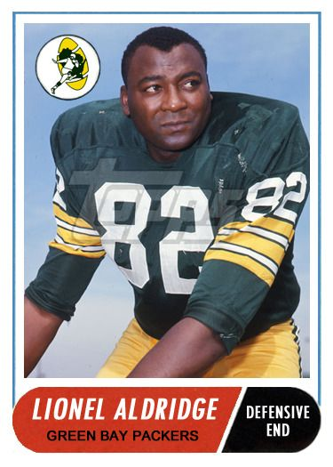 New Project 1967 Football Cards W X2f 1968 Topps Template Football Cards Custom Football Football