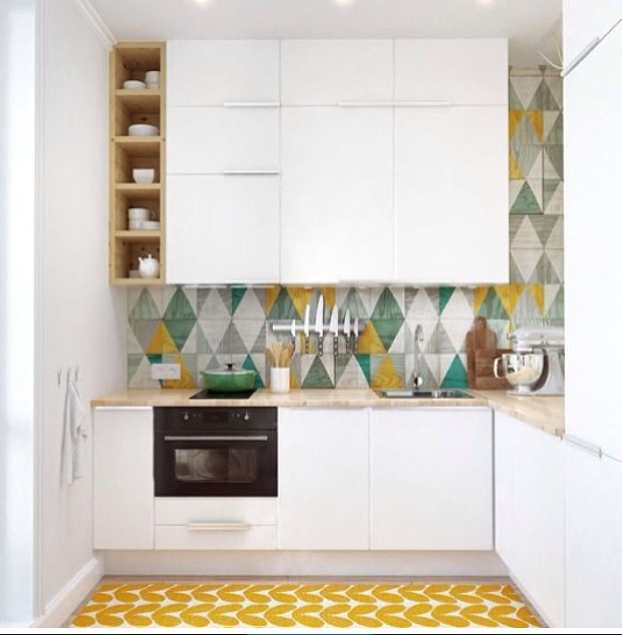 pin by bia hajnal on color pinterest kitchens living rooms
