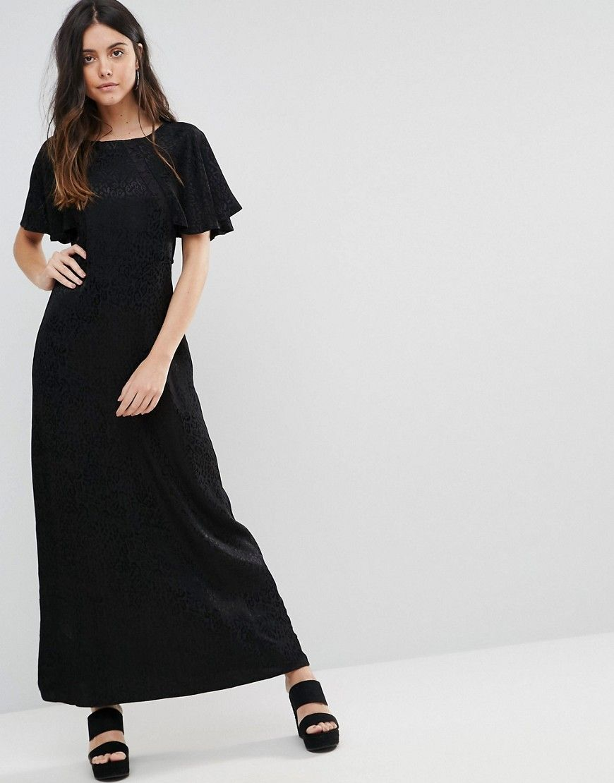 Get this liquorishus long dress now click for more details