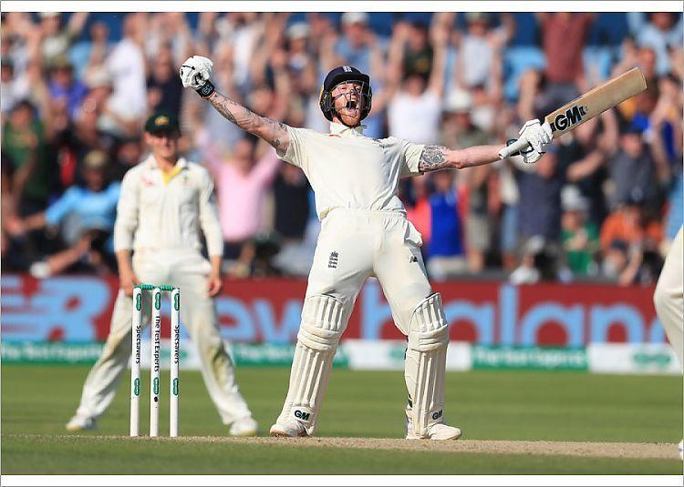 Ea Sports Cricket 2018 Free Download Https Www Pinterest Com Usatrendingsports Cricket Sport Cricket Games Ipl Cricket Games