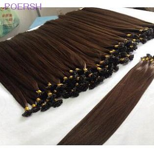 Poersh Human Hair 8A Grade top quality awesome hair wigs for beautiful models.Make order online: www.poersh.com OR Contact via:  WhatsApp: +86 13826018390 Email: yali@poersh.com