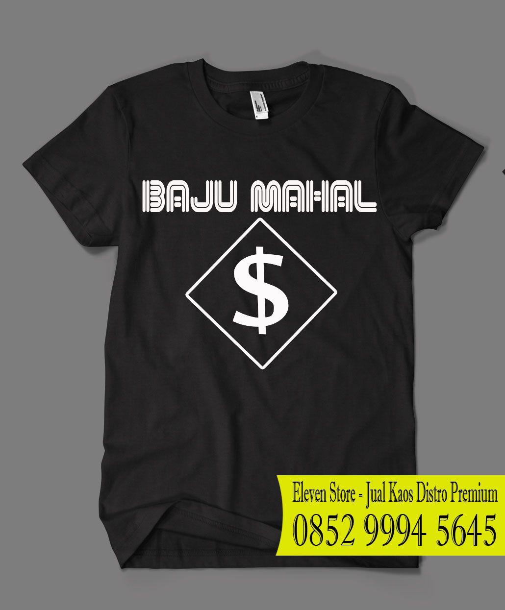 Baju Mahal