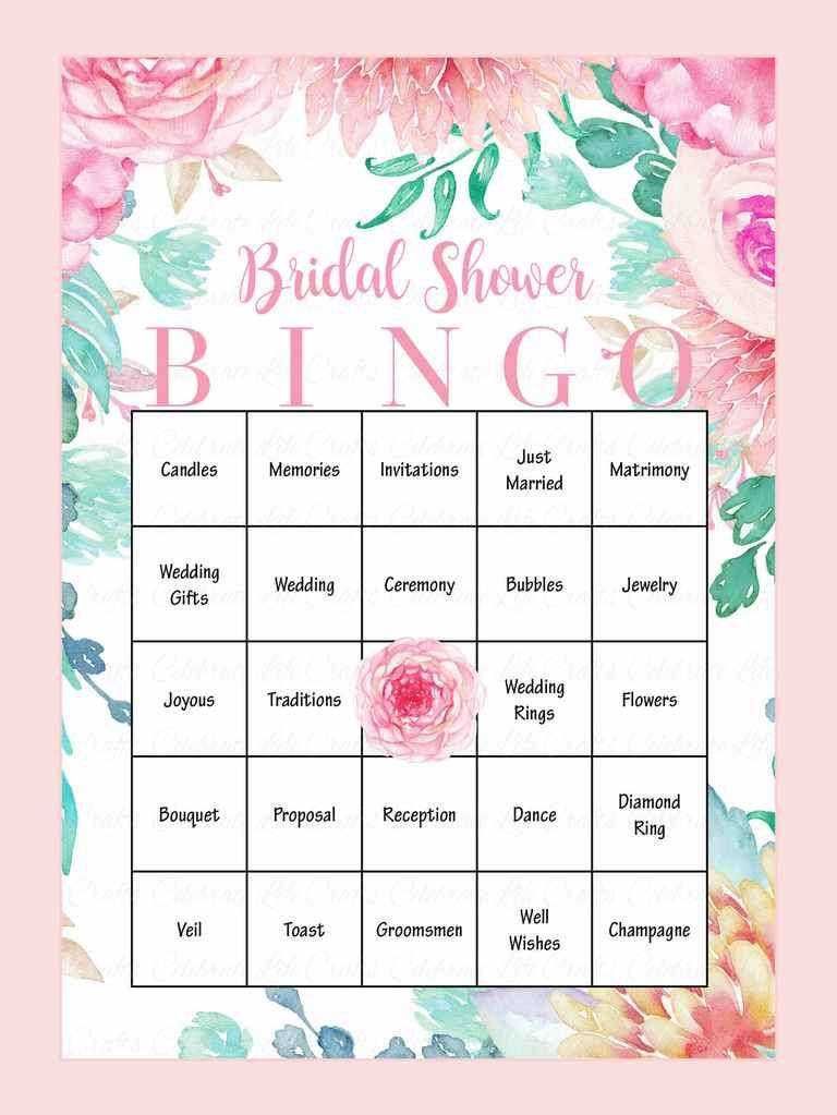 10 printable bridal shower games you can diy theknotcom