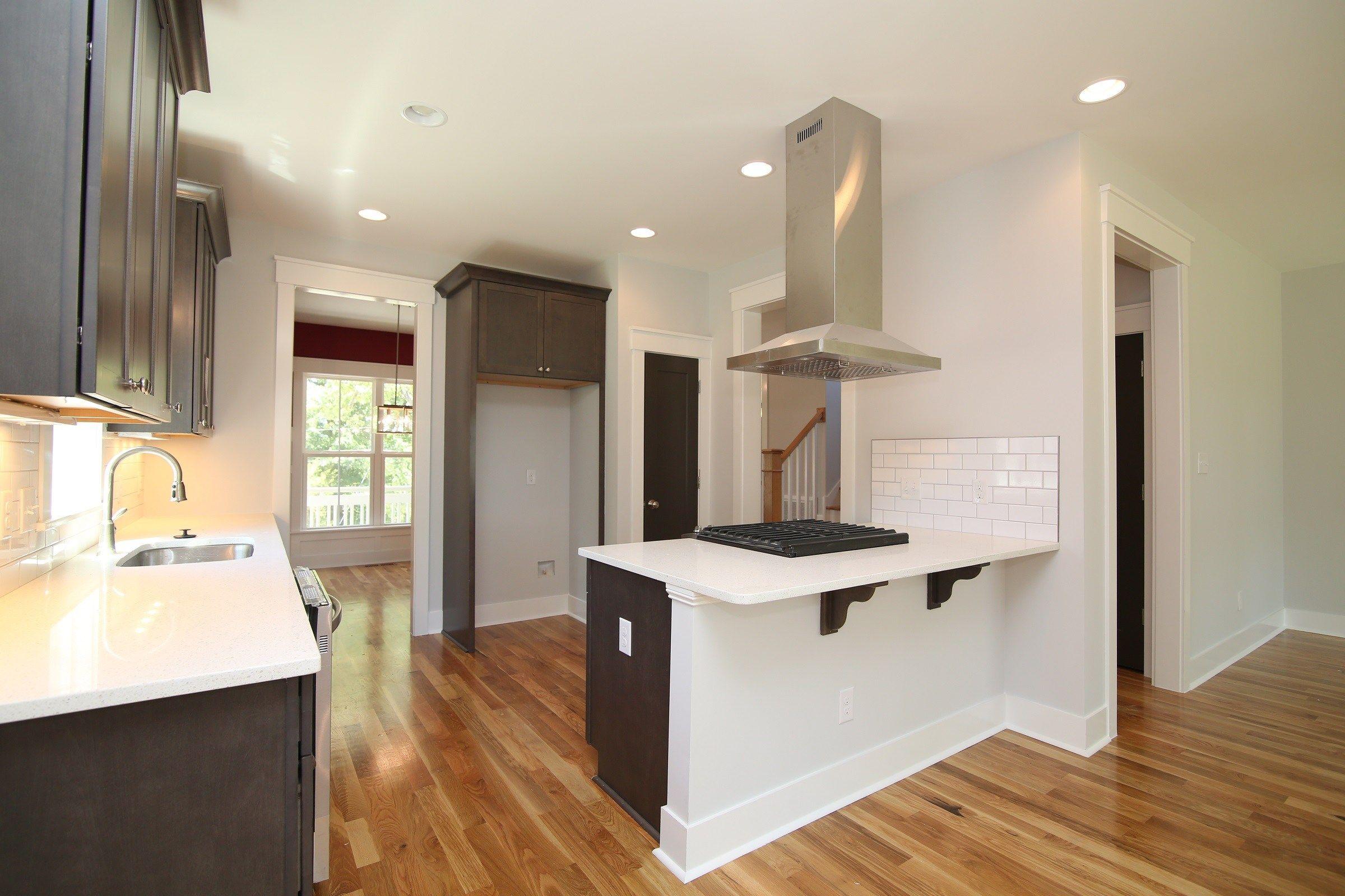 1001 Fargo Durham NC 27705 | Thayer Homes | Home, Home ...