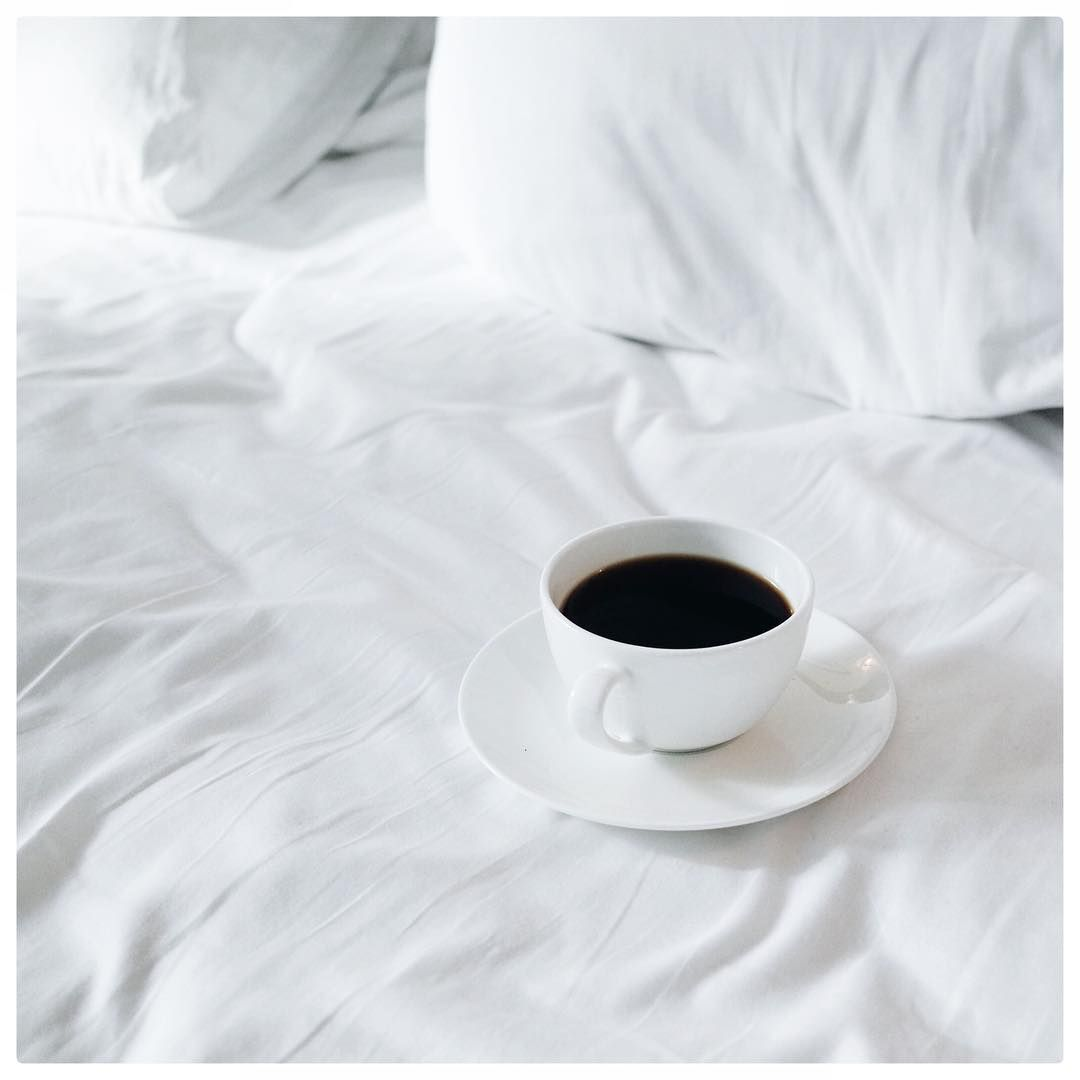Black coffee damselindior damselindior via instagram