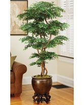 7 best Home Decor | Artificial Trees & Plants images on Pinterest ...