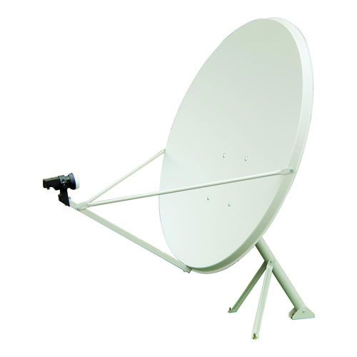 JIO DISH TV DHAMAKA   JIO DTH PLANS - PRICE - LAUNCH DATE AND