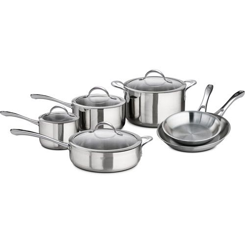 ef098b041b43bce751ccf0e171ccebb4 - Better Homes And Gardens Stainless Steel