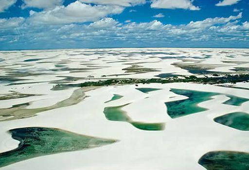 desierto-lencois-maranhenses