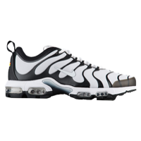 newest 65b9d 1e0bc Nike Air Max Plus TN Ultra - Men's at Eastbay | My Style ...