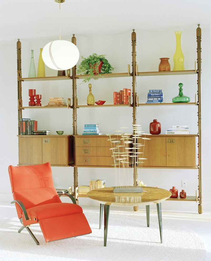 ^ 1000+ images about M Modern on Pinterest Wall shelving units ...