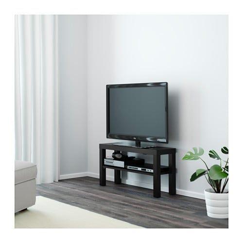 Lack Banc Tv Noir Banc Tv Banc Tv Ikea Et Meuble Tele