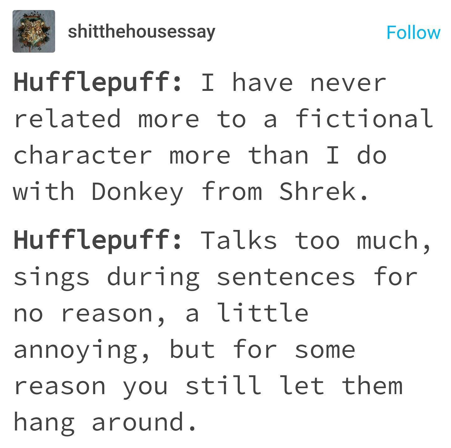 Pin By Kate Valentine On Harry Potter Harry Potter Comics Harry Potter Memes Hilarious Harry Potter Quotes