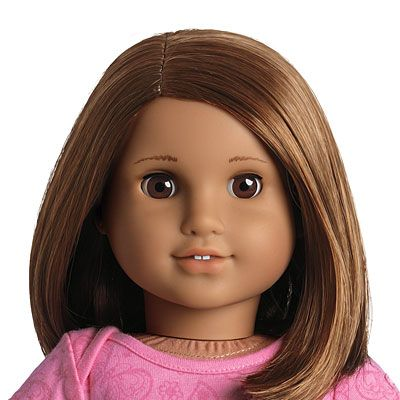 Just Like You 28 My American Girl Doll My American Girl