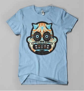 Dtg printed t shirt direct to garment ideas pinterest for Dtg printed t shirts