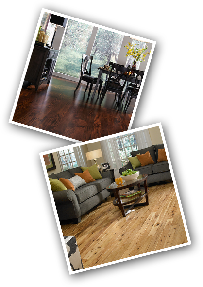Best Lumber Liquidators Dream Floor Giveaway Hgtv Frontdoor 400 x 300