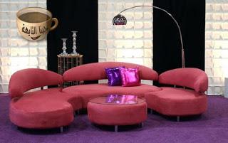 الوان واشكال انتريهات مودرن 2020 تركي وكلاسيك كشمير ونبيتي وبني Home Decor Modern Interior Furniture