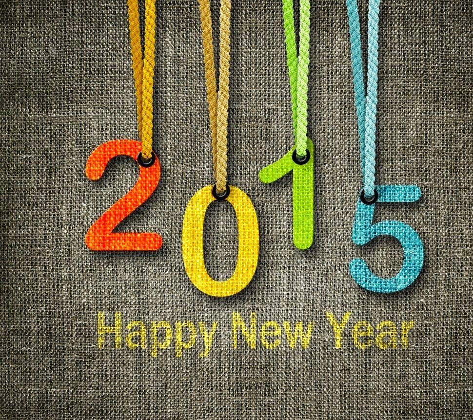 happy new year 2015 wishes and greeting cards images sms message quotes tamil telugu kannada malayalam bengali konkani marathi gujarati punjabi