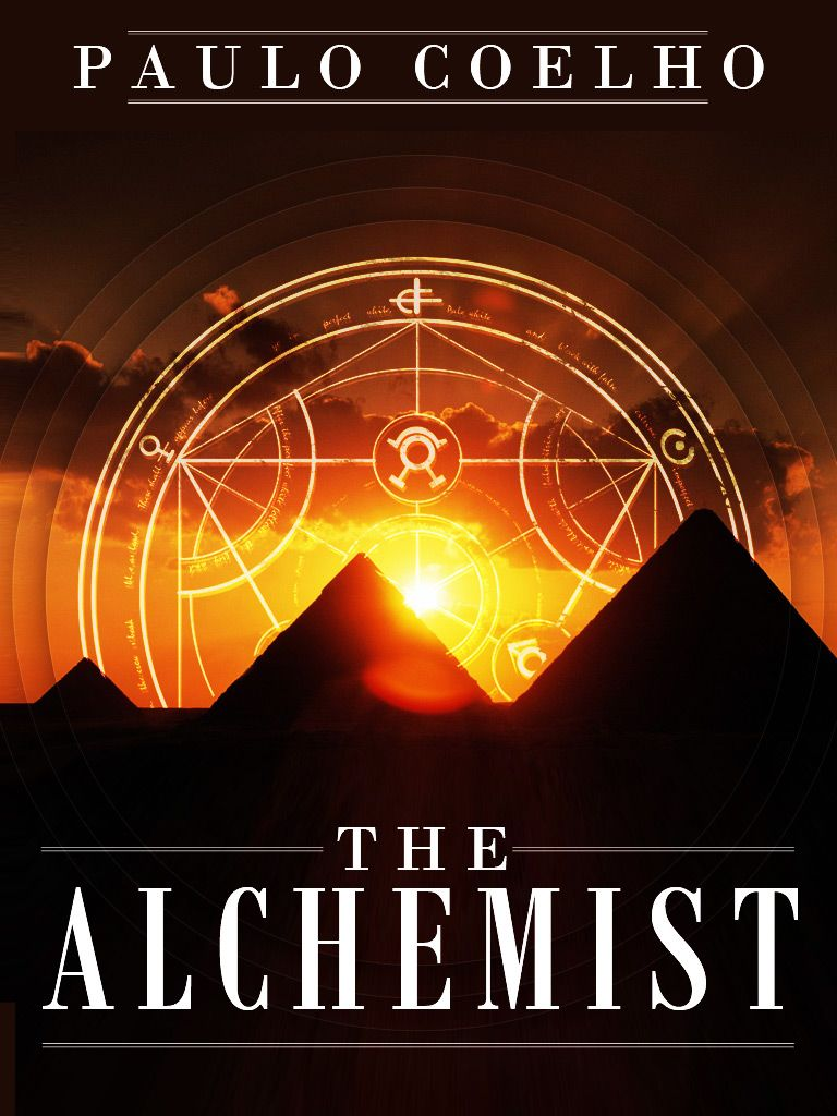 book notes the alchemist by paulo coelho   book notes the alchemist by paulo coelho studymode