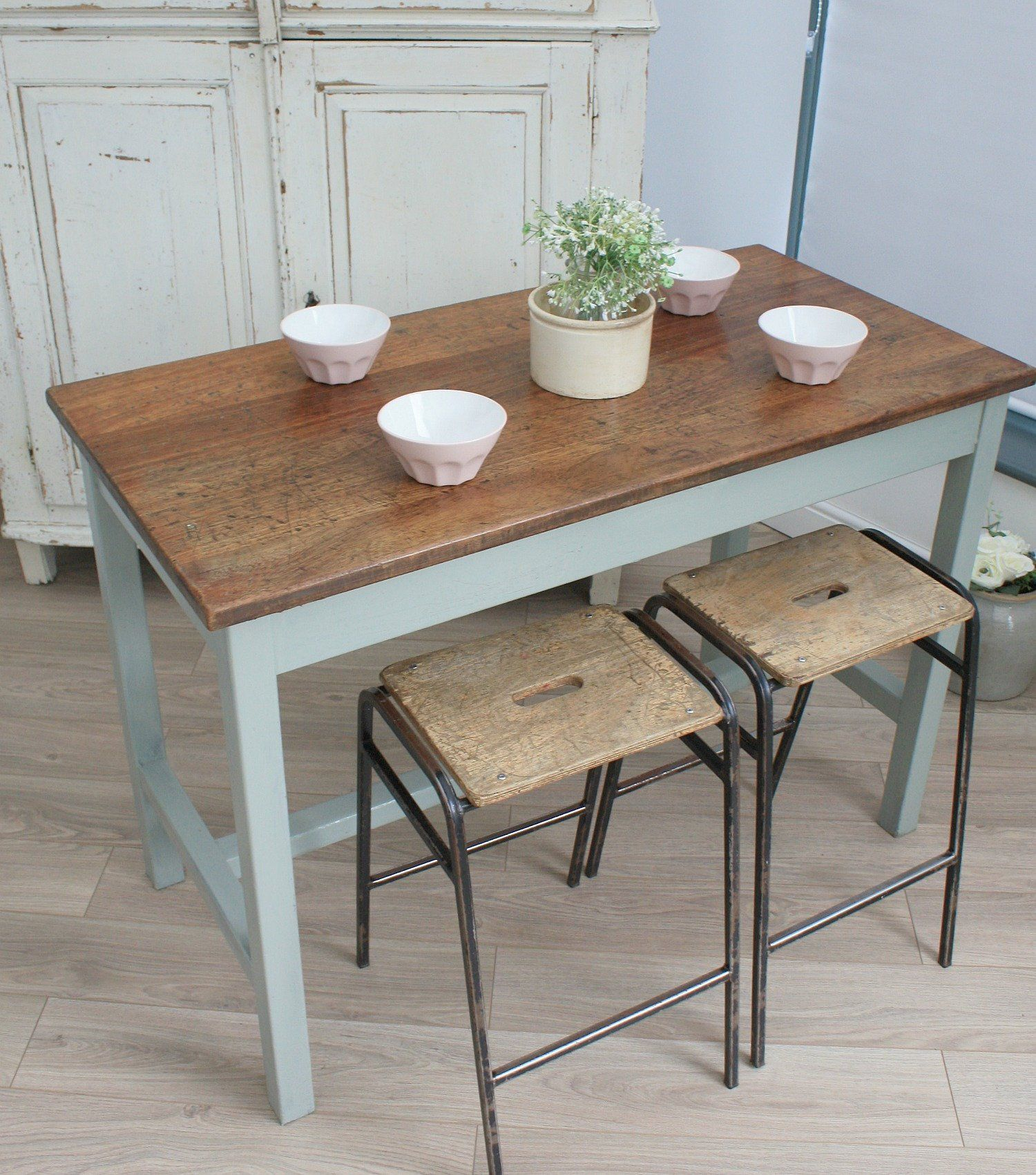 prodigious useful ideas painted dining furniture farmhouse style rh pinterest com