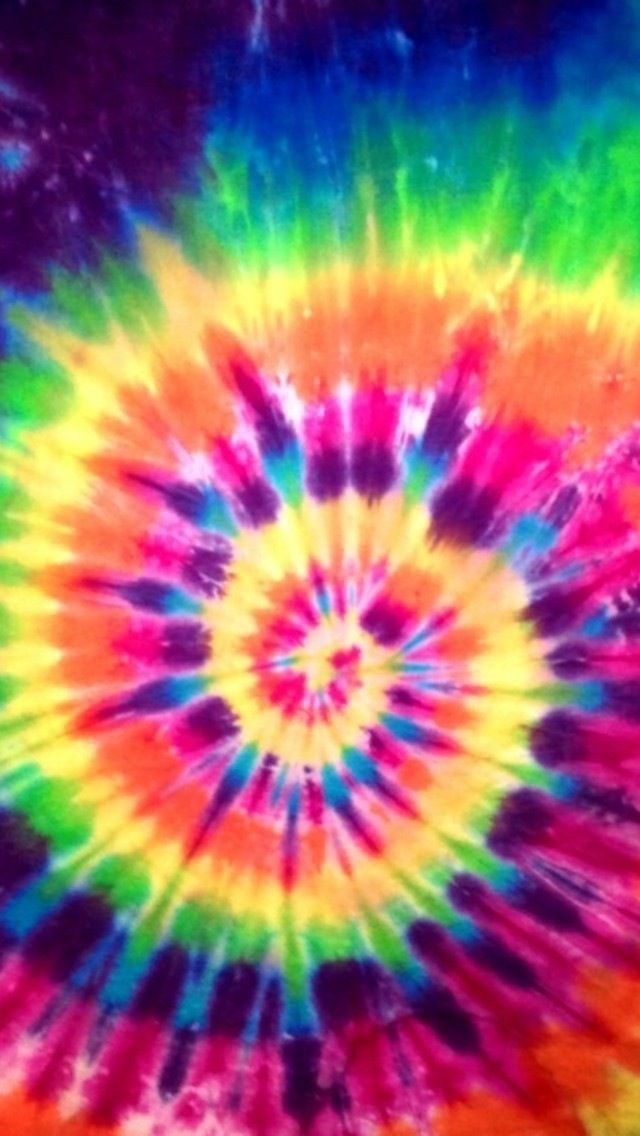 Pin By Amber On Iphone 5 Backgrounds Tie Dye Wallpaper Tye Dye Wallpaper Tie Dye Background Tie dye iphone 5 wallpaper