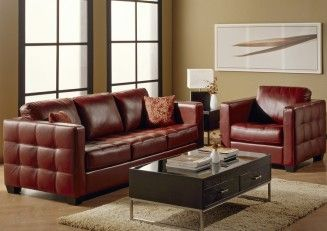 Leather Sofas San Diego, Modern Leather Sofa | LR ideas ...