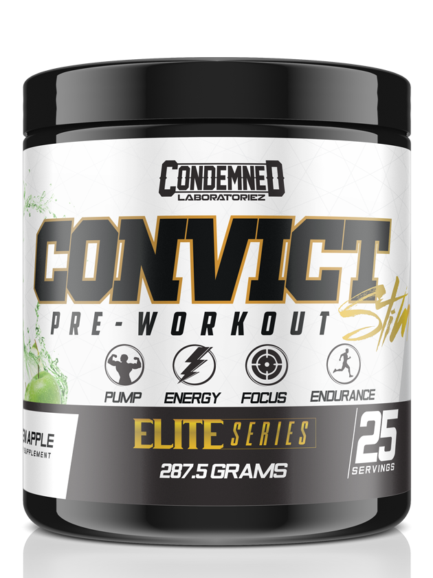 Pin On Pre Workout Fitness Supplements