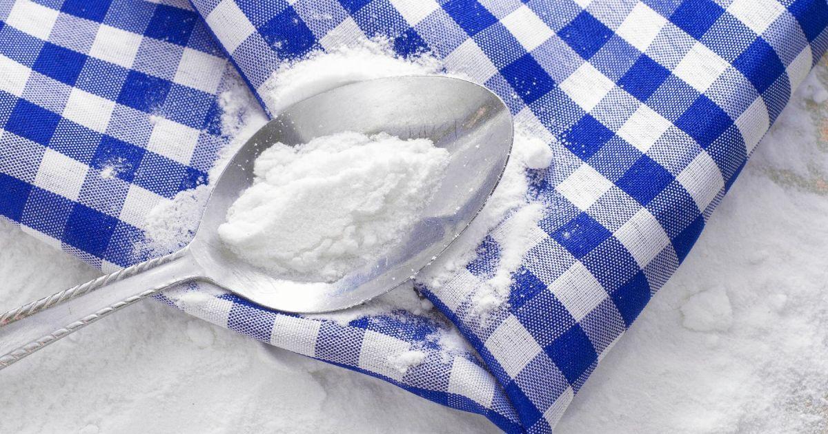 skillnad mellan bakpulver och bikarbonat