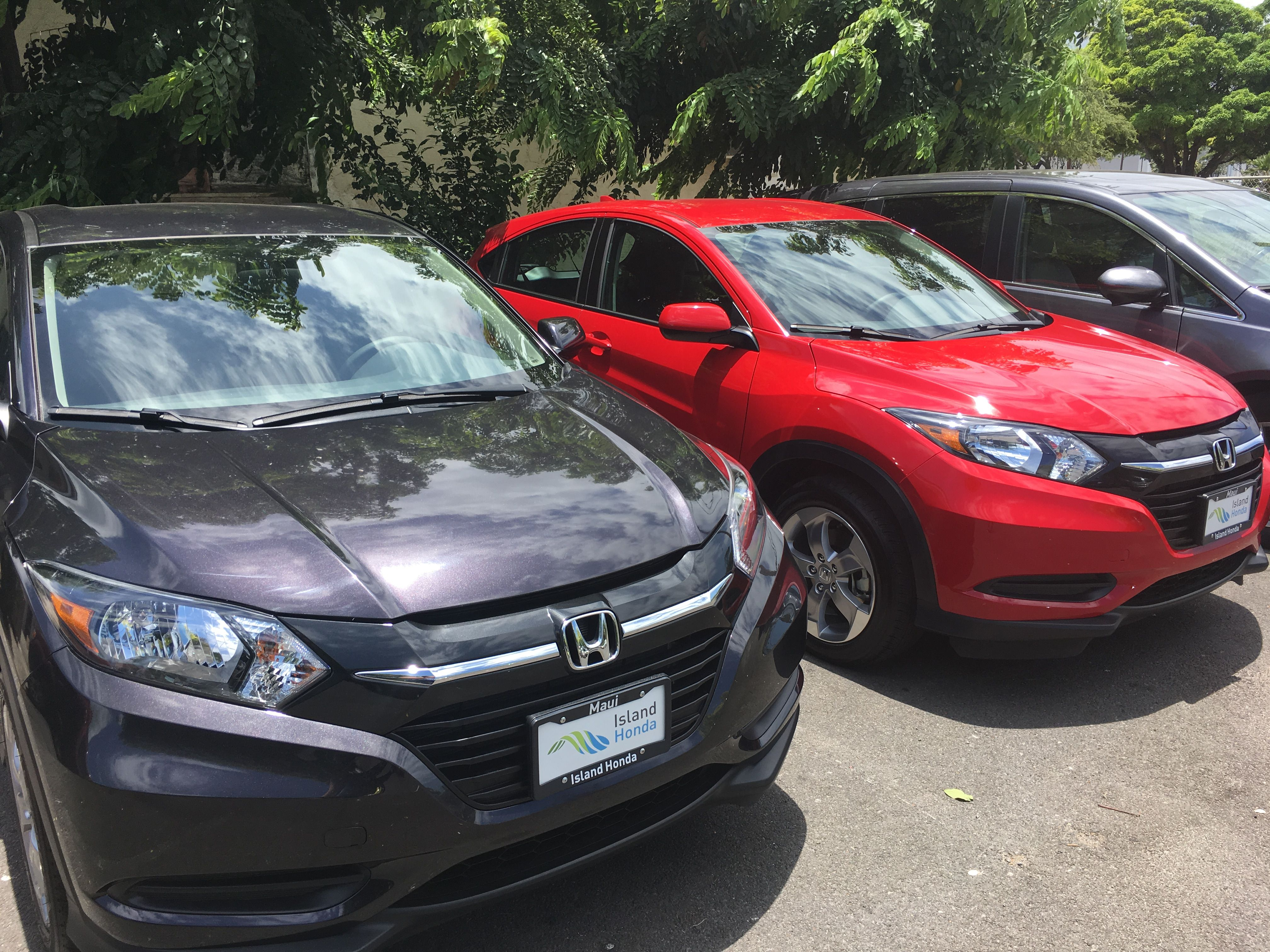 A Gifts from GOD☆ by Cindy Manzano Suv, Suv car, Vehicles