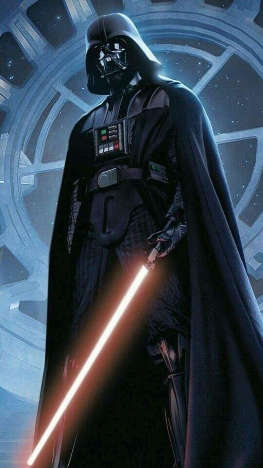 Darth Vader Star Wars Battlefront Phone Wallpaper In 2020 Star Wars Darth Vader Costume Vader Star Wars Darth Vader Costumes