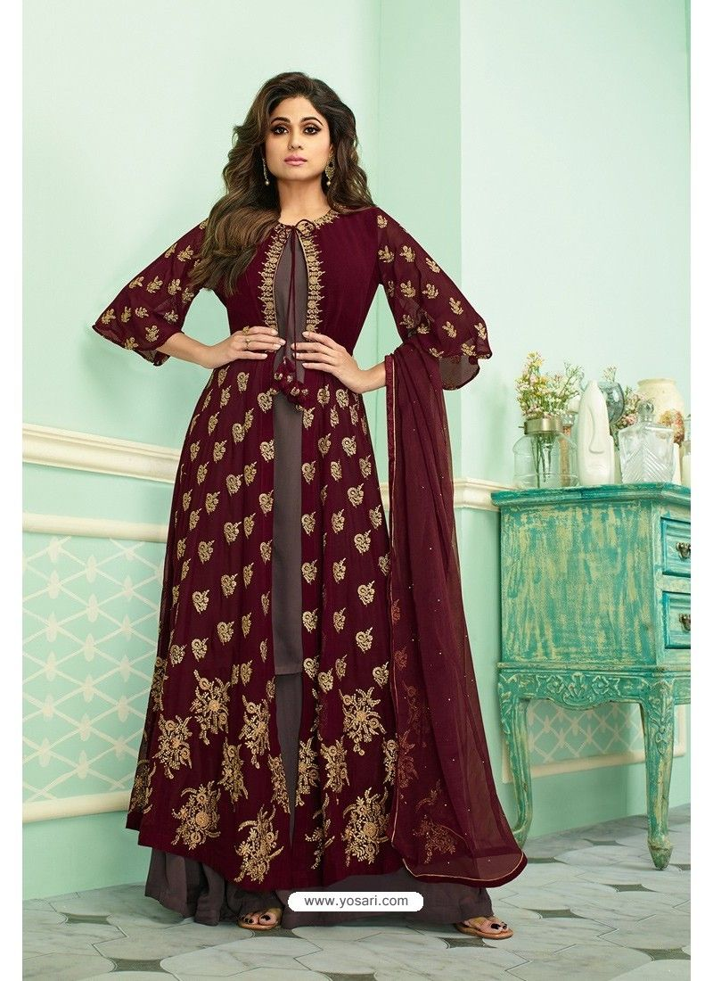 Photo of Indian Ethnic Wear Online Store