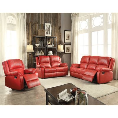 Best Acme Furniture Zuriel Configurable Living Room Set 400 x 300