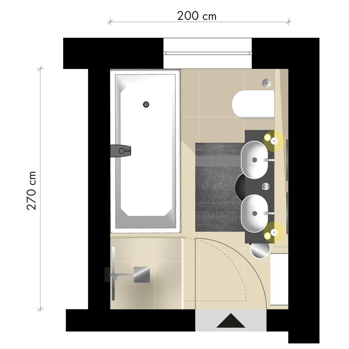 Pin Auf Haus Projekte