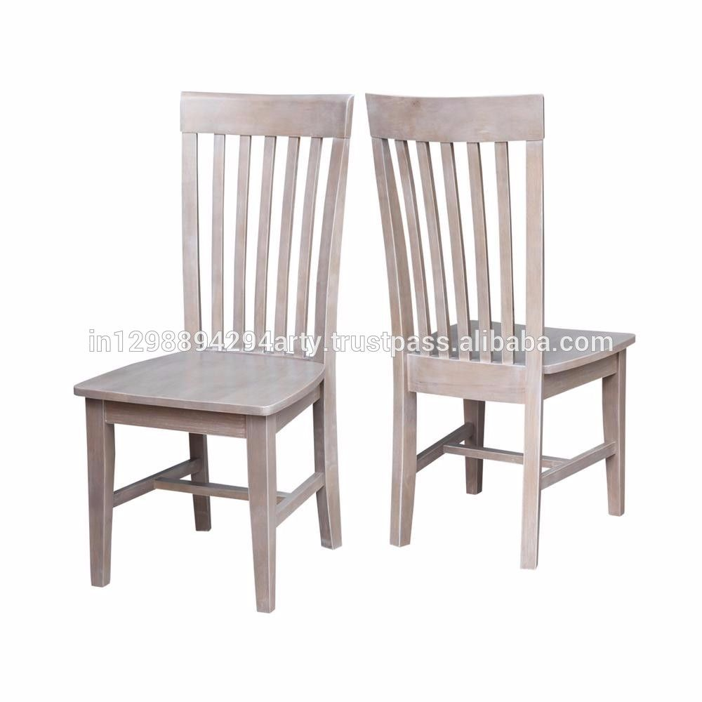 pin by cj baker on dining room chairs gray dining chairs dining rh pinterest com