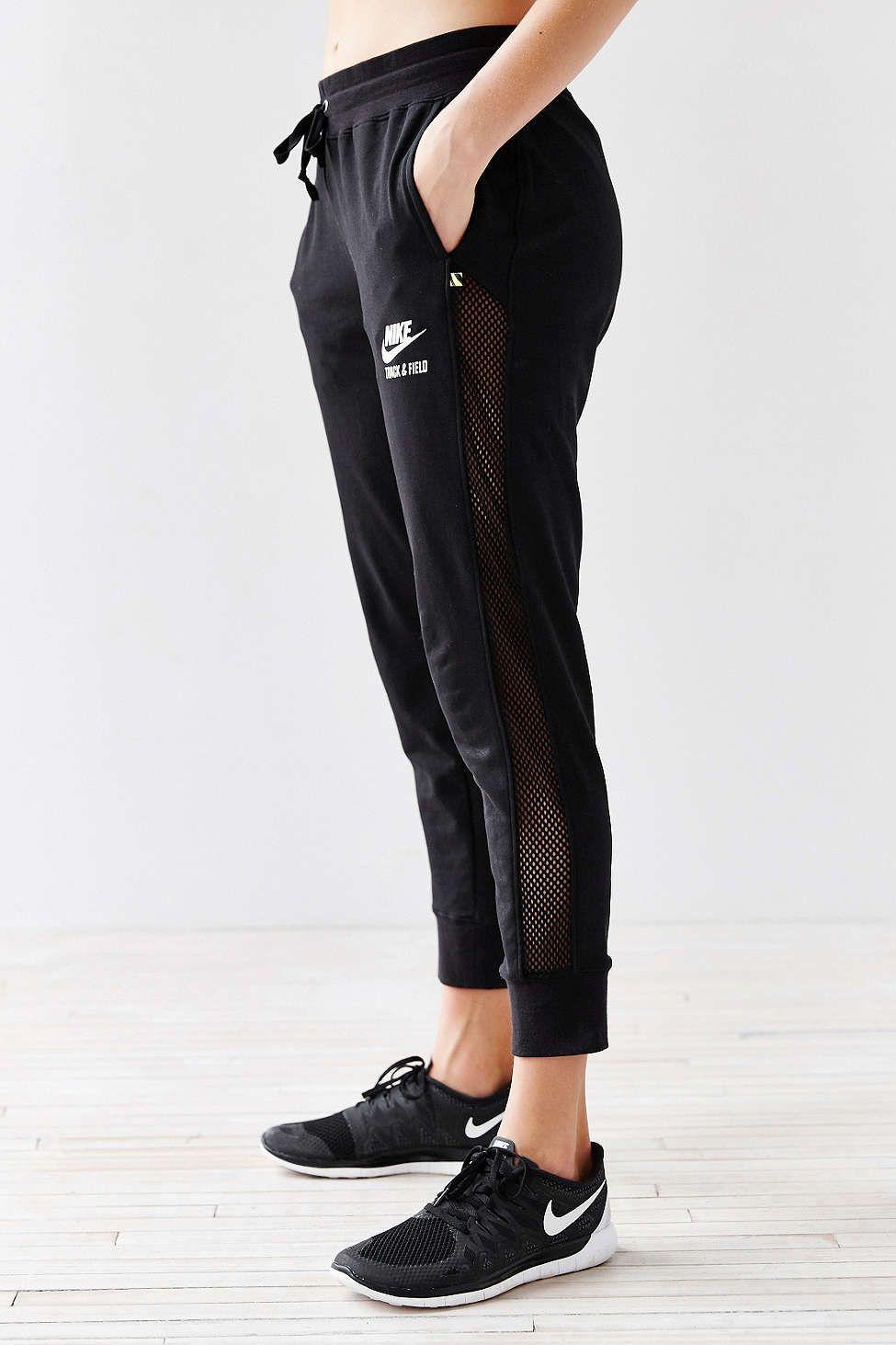dc0165e0b096 top quality nike air max 90 jogger pants manila ef1cf a09ff