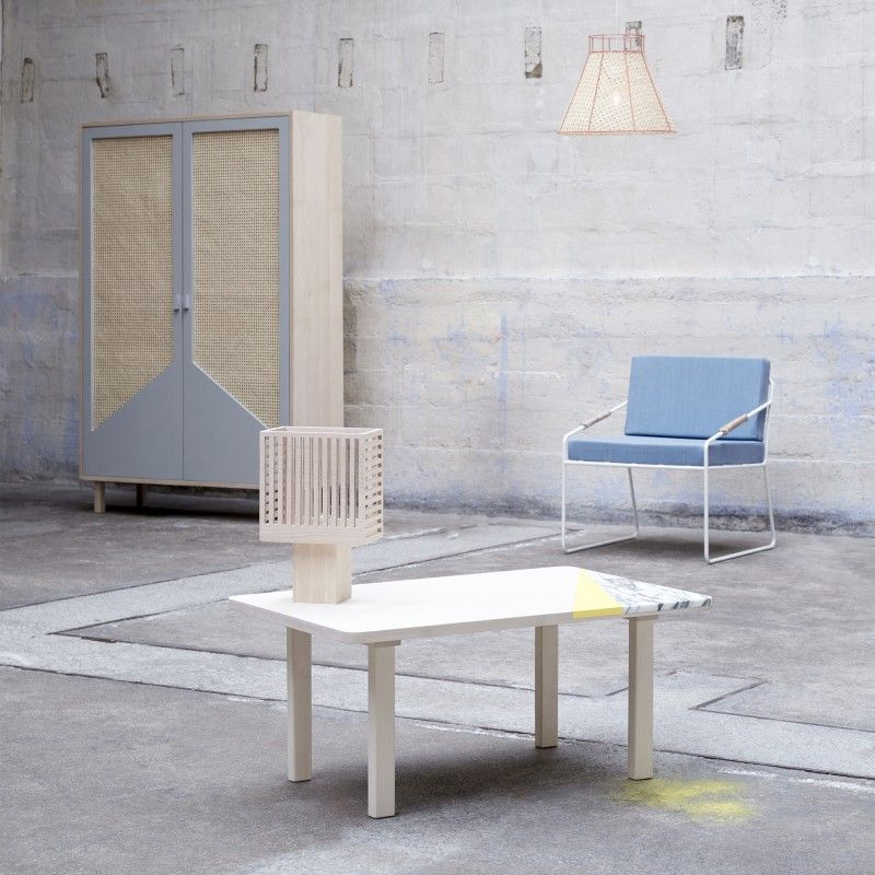 kyoto collection by isabelle gilles and yann poncelet second rh pinterest co uk
