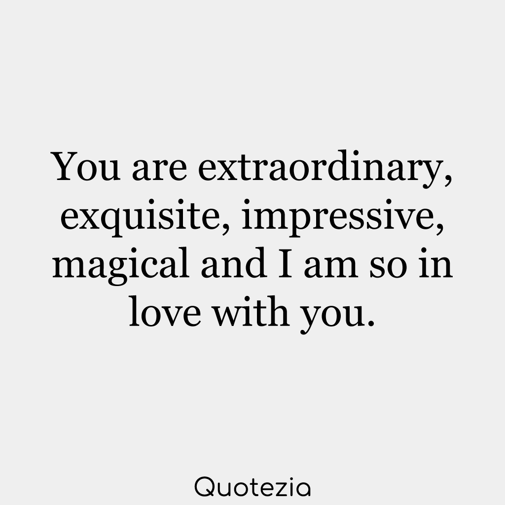 50 Love Quotes For Her 2019 To Make Your Love Last Forever Quotezia Love Quotes For Her Famous Love Quotes Love Quotes For Boyfriend