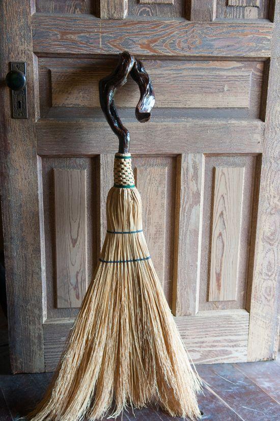 hearth broom - Google Search
