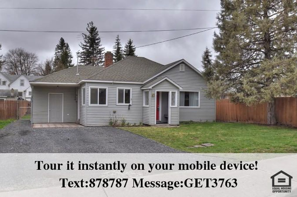 203 w carlton rd fairfield wa 99012 mls 201815128 zillow rh pinterest com