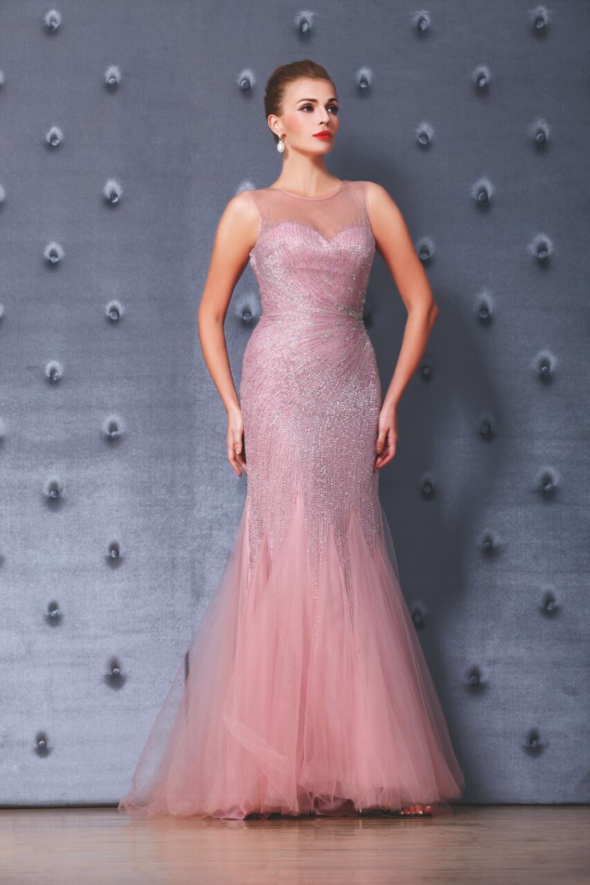 $500 wedding dress  Our new collection of formal dresses under  and wedding dresses