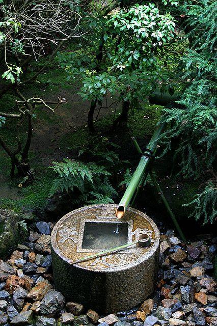 Outdoor living outdoors fuentes casas y dise os for Diseno de fuente de jardin al aire libre
