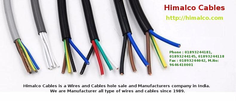 Find Here Aluminum Wires Manufacturers Wire Suppliers Himalco Himachal Aluminium Conductors AlloyConductors CableWireElectrical