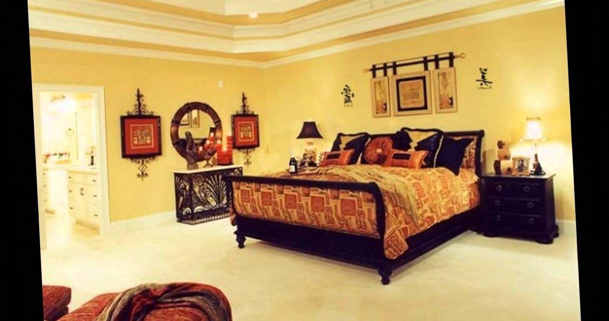 Indian Bedroom Ideas Https Bedroom Design