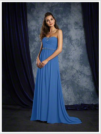 https://www.alfredangelo.com/Collections/Sapphire-Bridesmaids/8111L ...