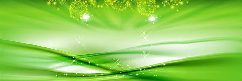 Green Background Green Backgrounds Free Background Photos Certificate Background
