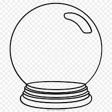 Image Result For Crystal Ball Drawing Ball Drawing Crystal Ball Tattoo Crystal Ball
