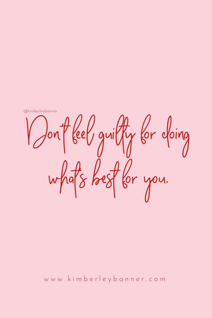 Quote   Pink   Red   Female Entrepreneur   Sassy   Girl Boss